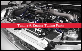 Subaru Engine & Tuning Parts | Advanced Automotive | RCM | Cosworth