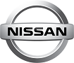 Nissan Tuning Parts | BC | GFB | Racinglines | Sytec | Advanced Automotive